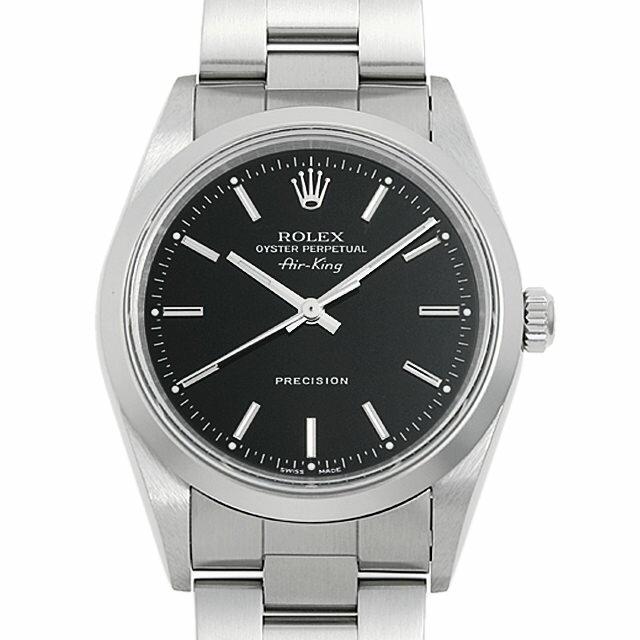 腕時計, メンズ腕時計 60 14000M K (13Q3ROAU0001)