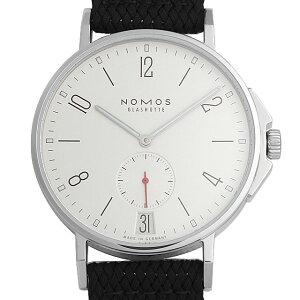 ノモスアホイデイトAH1Z1W2(551)メンズ(002GNOAR0013)【新品】【腕時計】【送料無料】