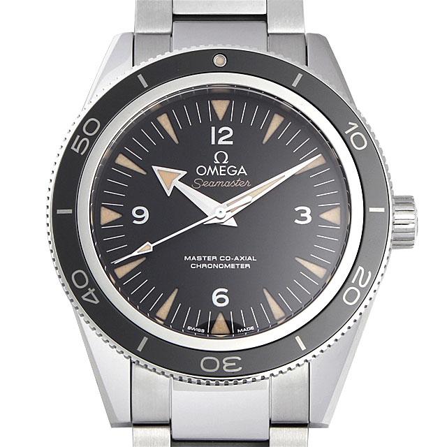 「これを選べば間違いなし!オメガ腕時計のおすすめ人気モデル」の2枚目の画像
