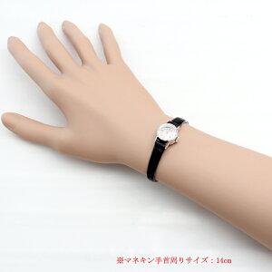 ロレックスプレシジョン30番2604レディース(001HROAA0011)【アンティーク】【腕時計】【送料無料】