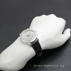 パテックフィリップクロノグラフコンプリケーテッド5070G-001メンズ(05LTPPAU0001)【中古】【腕時計】【送料無料】