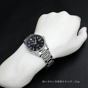 タグホイヤーカレラキャリバー5WAR211A.BA0782メンズ(004YTHAN0106)【新品】【腕時計】【送料無料】