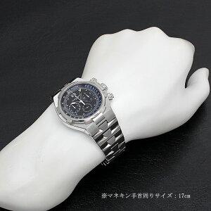 ヴァシュロンコンスタンタンオーヴァーシーズクロノグラフデフィメール日本限定50本49150/B01A-9320メンズ(008WVCAU0013)【中古】【腕時計】【送料無料】