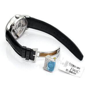 IWCポルトギーゼオートマティックIW500704メンズ(007NIWAN0106)【新品】【腕時計】【送料無料】