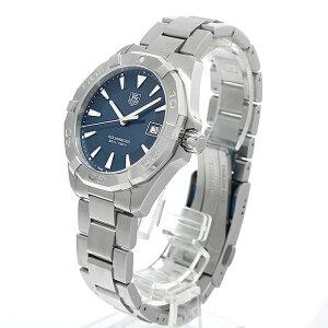 タグホイヤーアクアレーサーWAY1112.BA0928メンズ(002GTHAN0246)【新品】【腕時計】【送料無料】