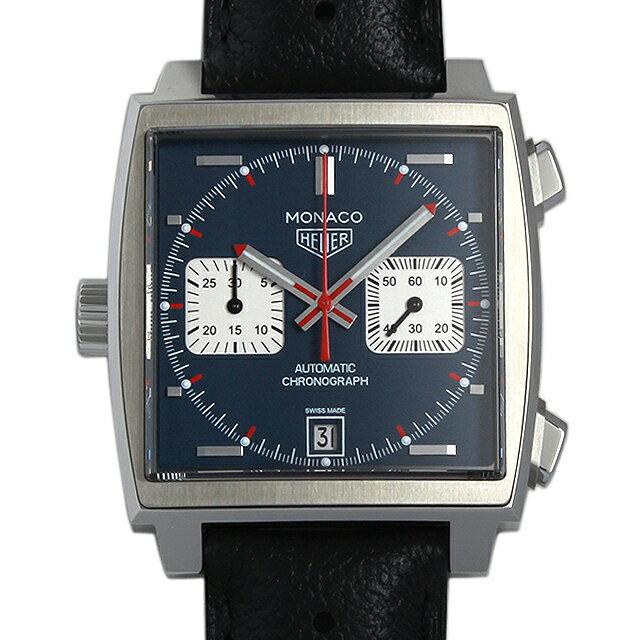 「一度は憧れる腕時計!TAG Heuerのおすすめモデルを一挙ご紹介」の10枚目の画像