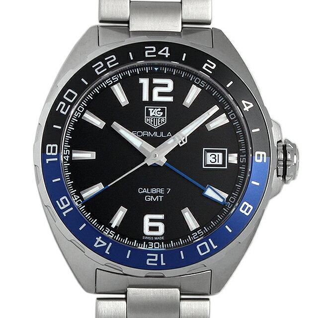 「一度は憧れる腕時計!TAG Heuerのおすすめモデルを一挙ご紹介」の5枚目の画像