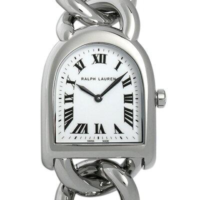 吉良奈津子1話で松嶋菜々子さんが着用した時計