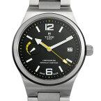 【48回払いまで無金利】チューダー ノースフラッグ 91210N メンズ(0671TUAN0137)【新品】【腕時計】【送料無料】