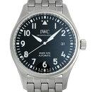IWCパイロットウォッチマーク18IW327011メンズ(007NIWAN0097)【新品】【腕時計】【送料無料】