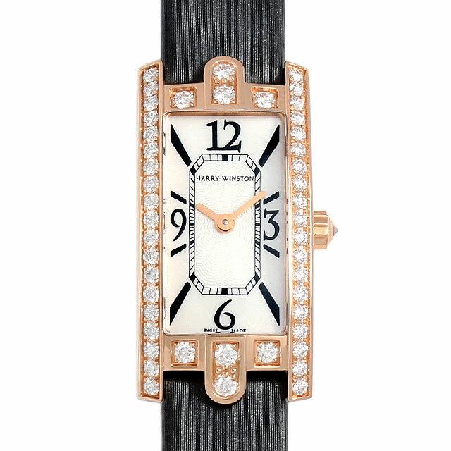 腕時計, レディース腕時計 60 C AVCQHM16RR017 (002SHWAN0005)