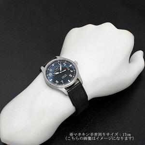 IWCマーク17マークXVIIIW326501メンズ(0063IWAU0004)【】【腕時計】【送料無料】