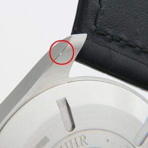 IWCマーク17マークXVIIIW326501メンズ(008WIWAU0043)【】【腕時計】【送料無料】