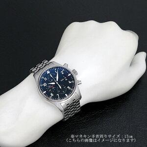 IWCパイロットウォッチクロノグラフIW377704メンズ(0050IWAU0009)【】【腕時計】【送料無料】
