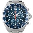 タグホイヤー フォーミュラ1 クロノグラフ CAZ1014.BA0842 メンズ(002GTHAN0323)【新品】【腕時計】【送料無料】