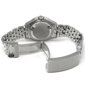 チュードルサブマリーナデイト94400ボーイズ(ユニセックス)(0A1RTUAU0001)【】【腕時計】【送料無料】