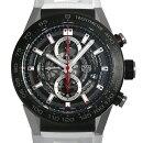 タグホイヤーカレラキャリバーホイヤー01クロノグラフCAR2A1Z.FT6051メンズ(004UTHAN0317)【新品】【腕時計】【送料無料】