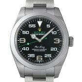 ロレックス エアキング 116900 メンズ(0CEUROAU0001)【中古】【腕時計】【送料無料】