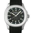 パテックフィリップアクアノートラージ5165A-001メンズ(007UPPAU0035)【中古】【腕時計】【送料無料】