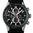 タグホイヤーカレラキャリバ—ホイヤー01CAR201V.FT6046メンズ(0671THAN0165)【新品】【腕時計】【送料無料】