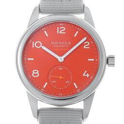 5aaf5110de ノモスの中古腕時計 - 腕時計投資.com