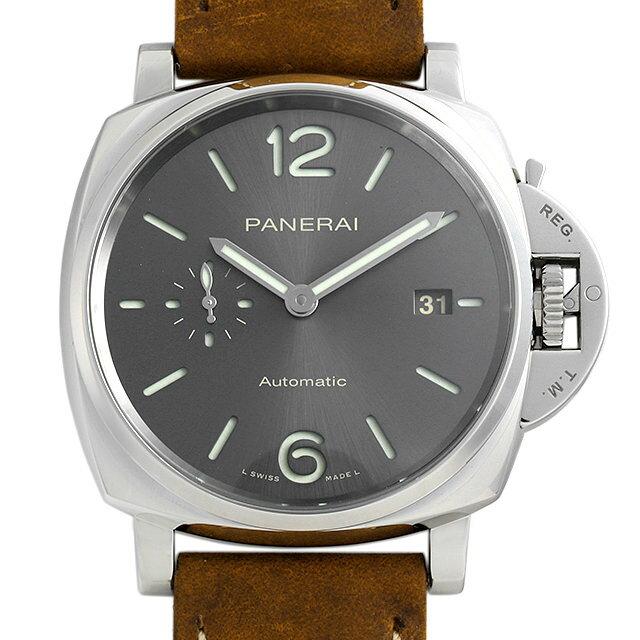 腕時計, メンズ腕時計 60 3 PAM00904 (015POPAN0077)