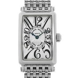 quality design 1dca3 9630f 価格帯[40万円台] フランクミュラー(FRANCK MULLER)の腕時計 ...