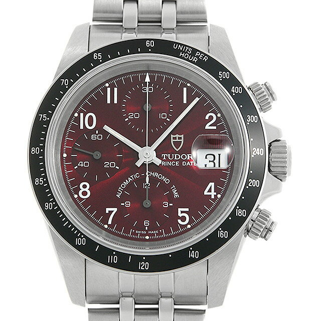 腕時計, メンズ腕時計 48SALE 79260 (0OI4TUAU0001)