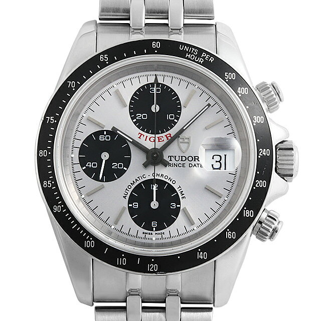 腕時計, メンズ腕時計 48SALE 79260P (06N2TUAU0001)