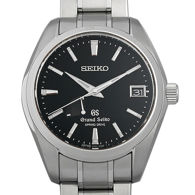 腕時計, メンズ腕時計 48 SBGA041 (0QZCGSAU0002)