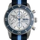 時計界の革命児 ブライトリング腕時計おすすめ14選 To Buy トゥーバイ