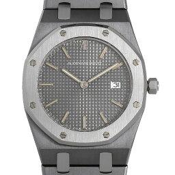 sports shoes bdb9a 57bc5 価格帯[80万円台] オーデマピゲ(Audemars Piguet)の腕時計 販売 ...