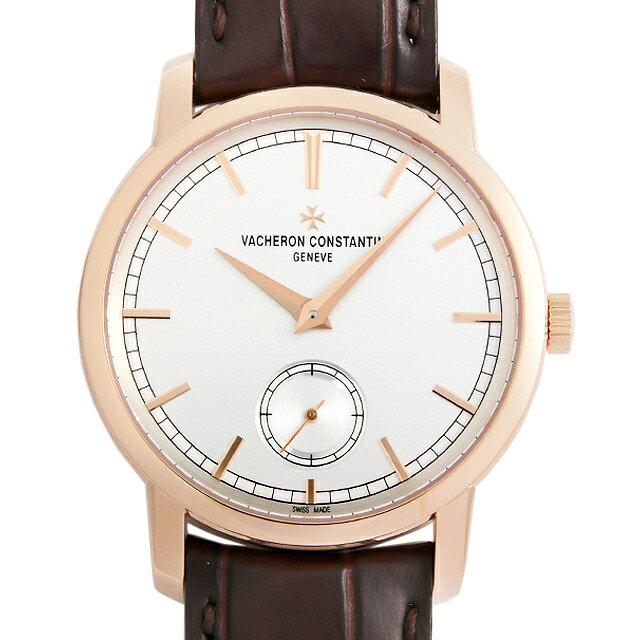 腕時計, メンズ腕時計 48 82172000R-9382 (044MVCAU0002)