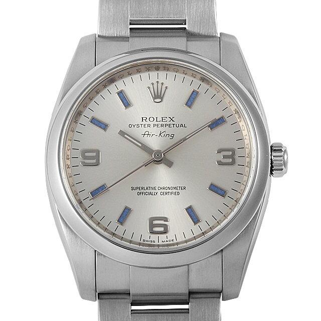 腕時計, メンズ腕時計 48 114200369 M (0GPJROAU0001)5