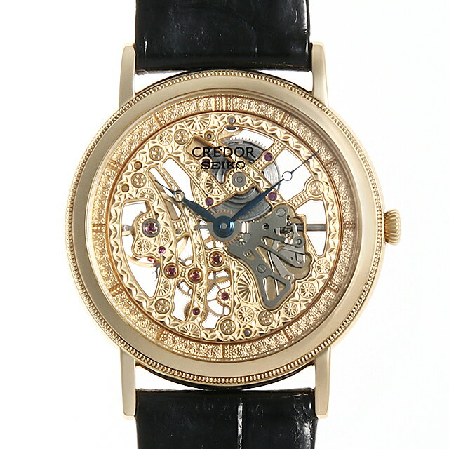 腕時計, メンズ腕時計 35 GBBD998 (001HSEAU0039)548