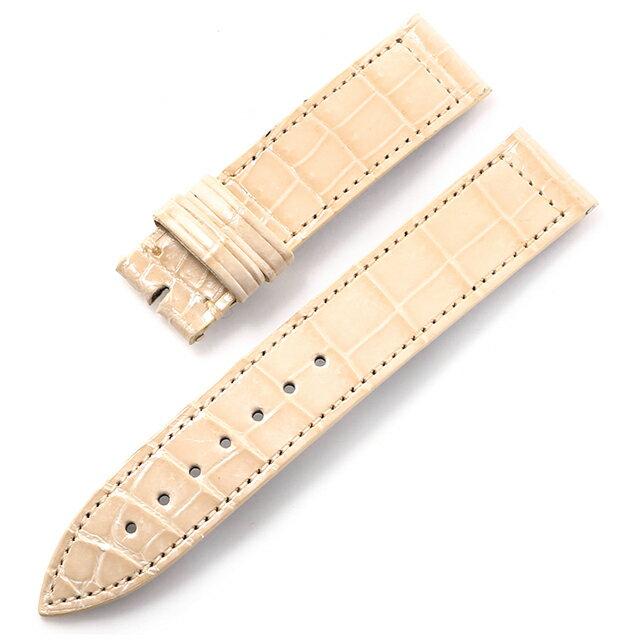 腕時計用アクセサリー, 腕時計用ベルト・バンド 60RASIN 16mm-16mm FMLIAB1616
