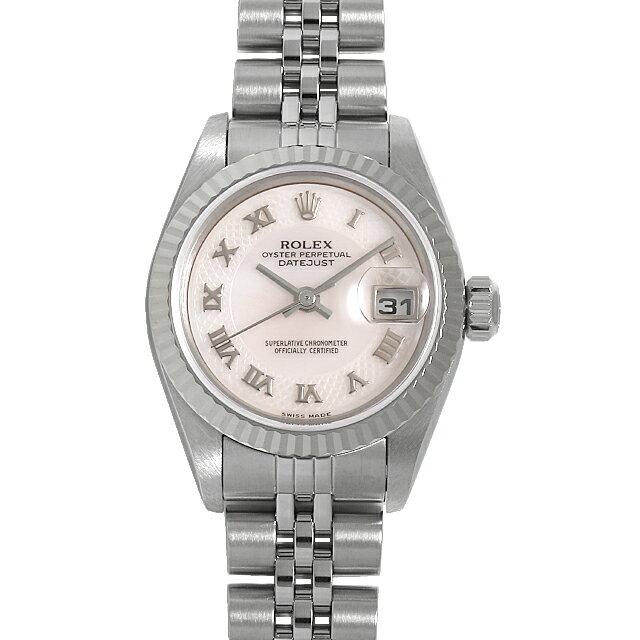 腕時計, レディース腕時計 48 79174NRD P (007UROAU1160)