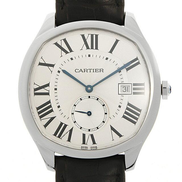 腕時計, メンズ腕時計 SALE 60 WSNM0004 (008WCAAU0227)