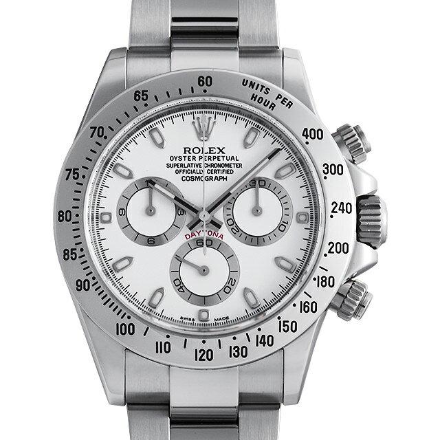 腕時計, メンズ腕時計 48 116520 (0FWNROAU0245)