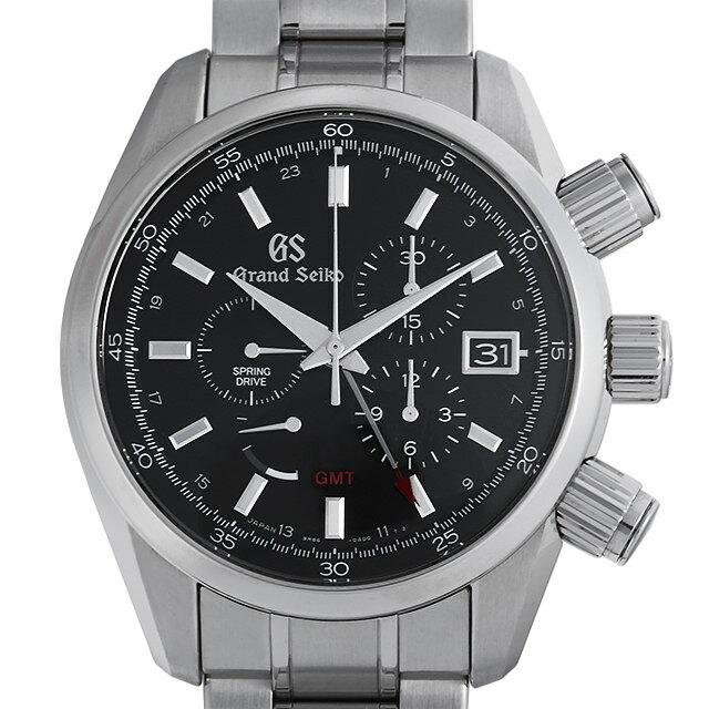 腕時計, メンズ腕時計 48 GMT SBGC203 (0A89GSAU0020)