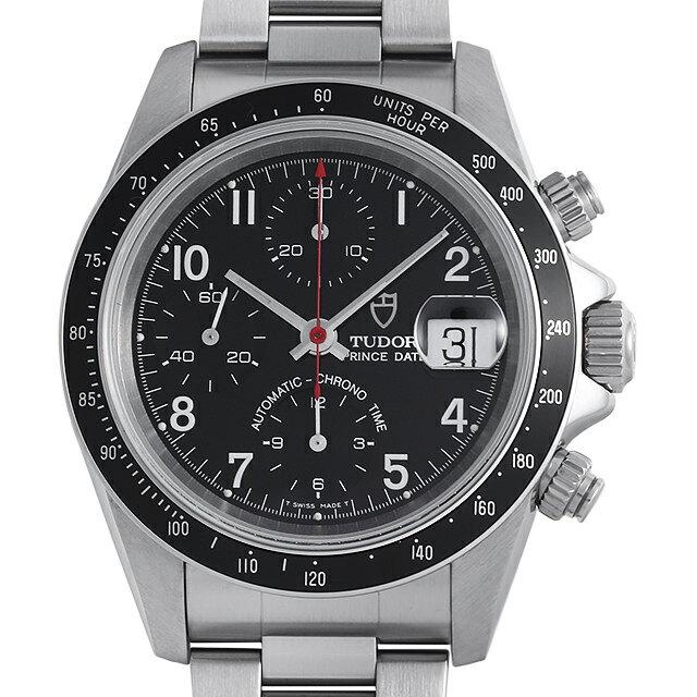 腕時計, メンズ腕時計 32SALE 79260 (0V9VTUAU0001)60