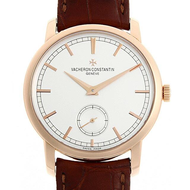 腕時計, メンズ腕時計 48 82172000R-9382 (0VCAVCAU0001)5