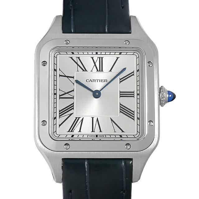 腕時計, メンズ腕時計 35000OFF2 LM WSSA0022 (0H1HCAAN0003)48