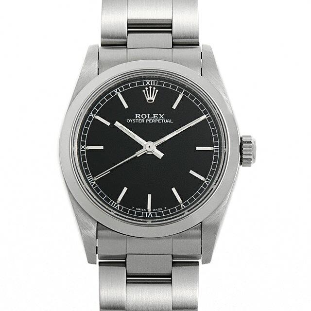 腕時計, 男女兼用腕時計 60 67480 T (0S63ROAU0005)