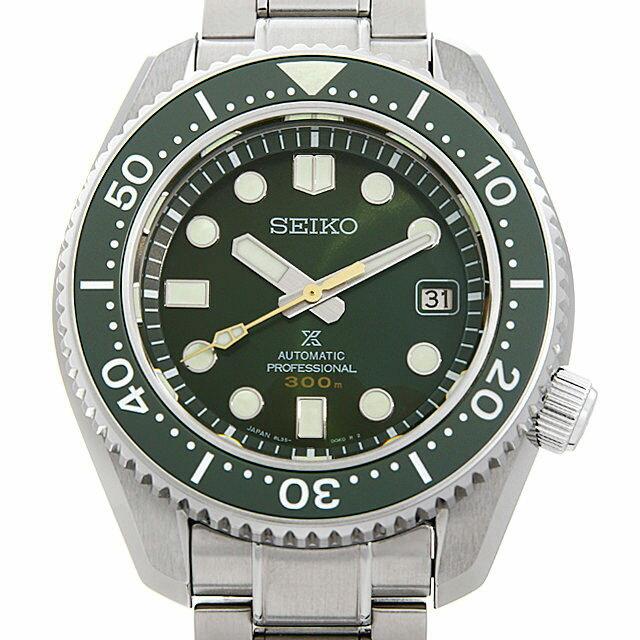 腕時計, メンズ腕時計 48 1968501968 SBDX021 (0HFCSEAU0001)
