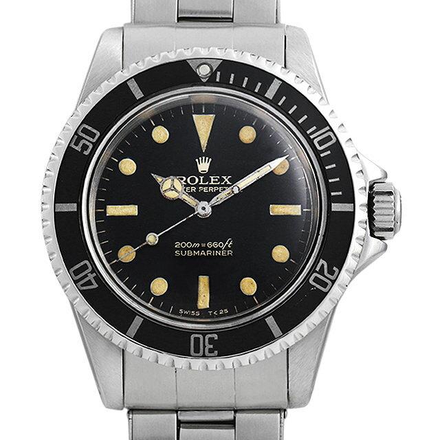 腕時計, メンズ腕時計 35000OFF2 5513 US 14 (0WQ2ROAA0001)48