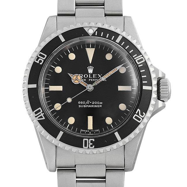 腕時計, メンズ腕時計 60 5513 57 (0FWNROAA0008)