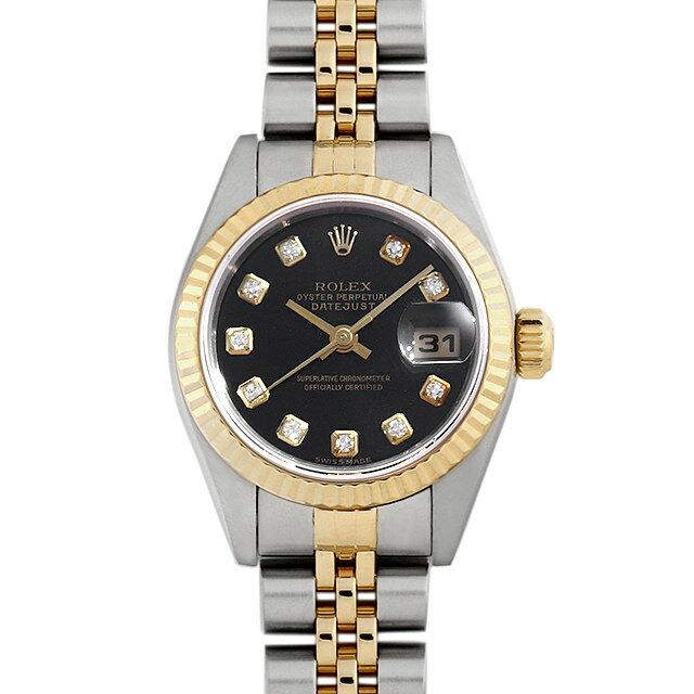 腕時計, レディース腕時計 60 10P 79173G Y (007UROAU1373)
