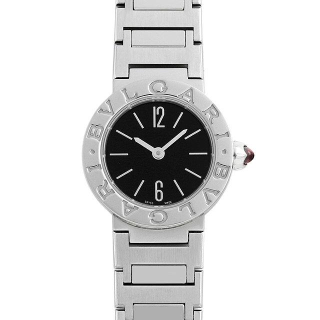 腕時計, レディース腕時計 60 102943(BBL23SSD) (008WBVAU0007)