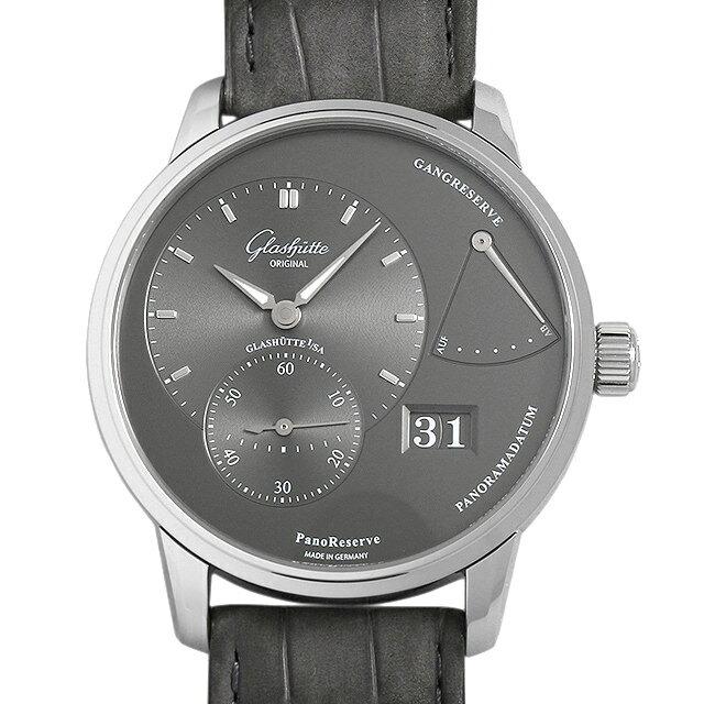 腕時計, メンズ腕時計 60 1-65-01-23-12-04 (006XGOAU0005)